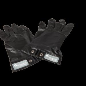 Graphite-Gloves