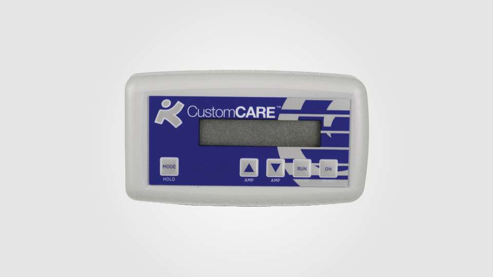 CustomCARE-microcurrent-machine-slide