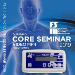 CustomCare FSM Video Bundle