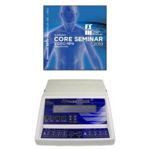 PrecisionCare Plus Core Video Training Bundle