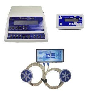 PrecisionCare CustomCare Magnetic Converter