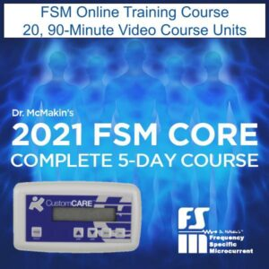 5-Day 2021 Core Course Equipment Bundle (1)